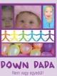 Down Dada