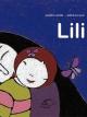 Lili könyv